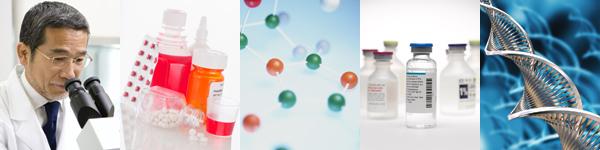 Pharmaceutical Filtration Market